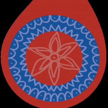 Logo für den T1D-Tag