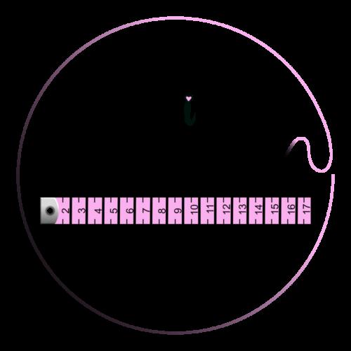 Logo fürs Atelier Jano